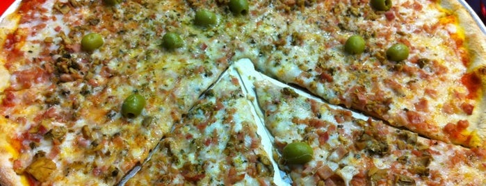 Pizzería Popeye is one of Sitios de comercio y bebercio poco conocidos.