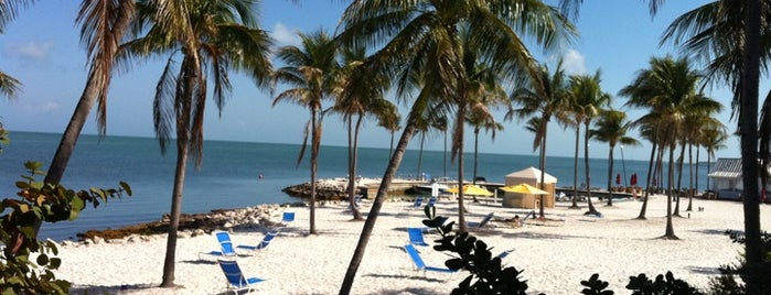 Tranquility Bay Resort is one of Key West.