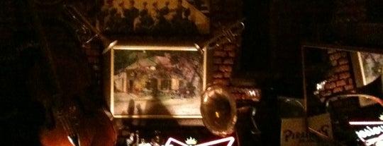 Piratininga Bar is one of Incríveis bares de SP.