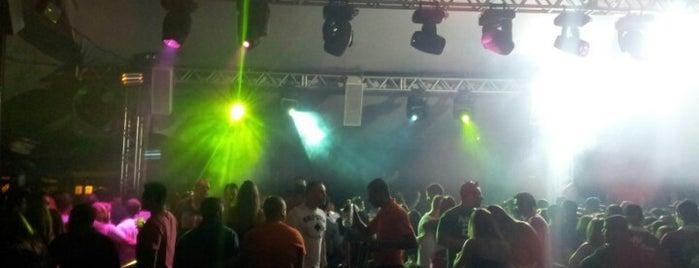 Santa Aldeia is one of São Paulo Nightlife!.