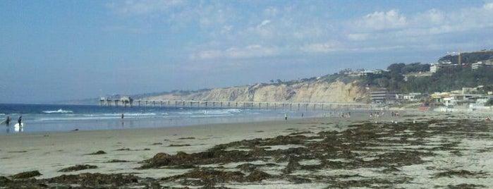 San Diego Bike & Kayak Tours is one of San Diego.