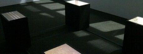 DHC/ART Fondation pour l'art contemporain is one of Musées Montréalais.