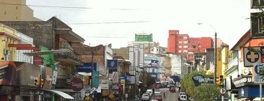 Santana do Livramento is one of Cidades do Rio Grande do Sul.