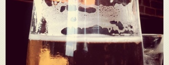 Top 5 Denver Craft Beer Bars