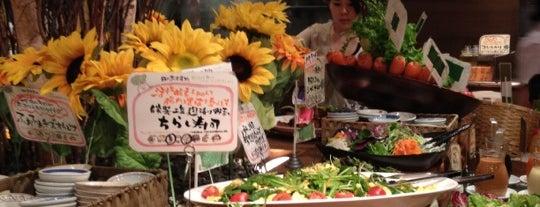だいこんの花 美里店 is one of Japan.