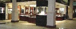 Diamond Hut Jewelers is one of Lenna : понравившиеся места.