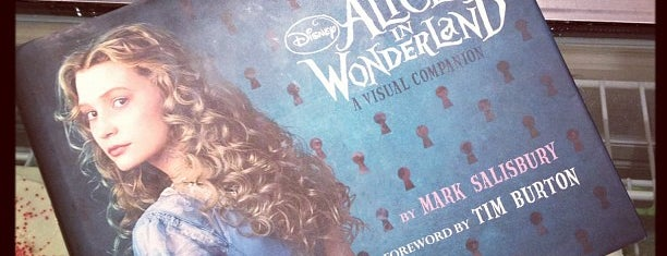 Wonder-Land is one of cafes for consideration. ...