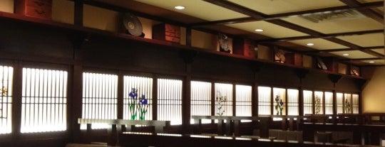 Tsubakiya Coffee is one of 行った(未評価).