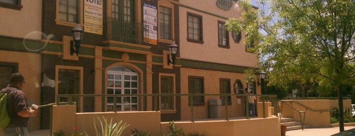 LGBT Center is one of Gayest Day in San Diego.