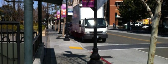 Plaza Del Sol is one of SF Bay Area - been there I.