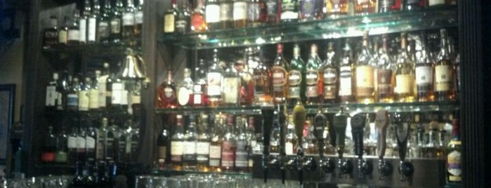Brendan's Irish Pub & Restaurant is one of Thousand Oaks/Moorpark/Simi Valley dinner & drinks.