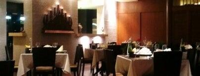 Patara Fine Thai Cuisine is one of Food in Singapore!.