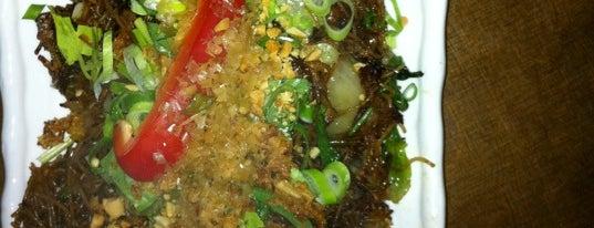 TuBi Restaurant - Cuisine Vietnamienne is one of Berlin Restaurants and Cafés.