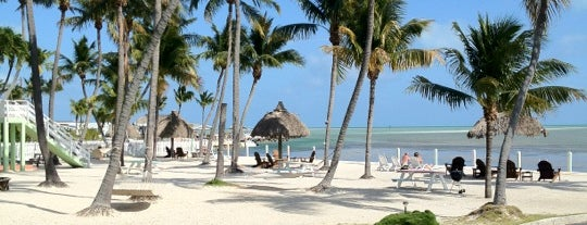 Drop Anchor Resort is one of Florida Keys.