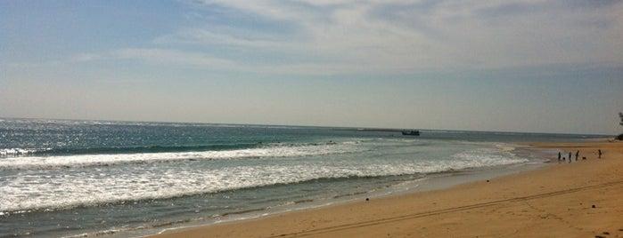 Nai Yang Beach is one of VACAY-PHUKET.