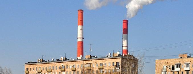 Novodevichy Park is one of Фотоперлы.