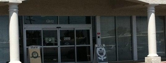 Pet Health Pharmacy is one of Locais curtidos por Jim.