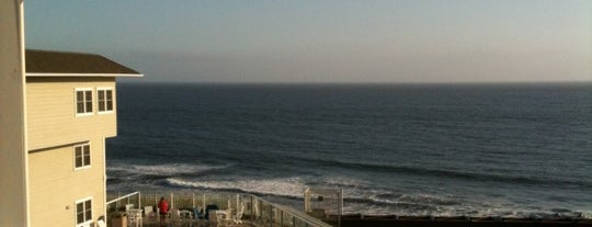Pismo Lighthouse Suites is one of California, Beautiful.