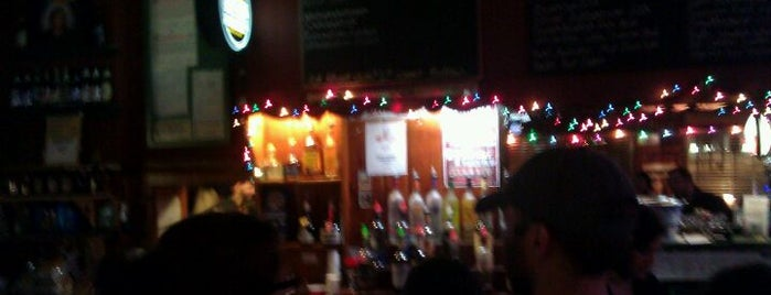 Gunselman's Tavern is one of Lieux sauvegardés par Laura.