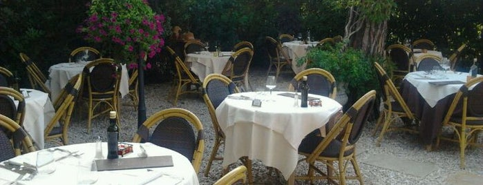 Logos Hotel is one of 4sq Specials in Tuscany.