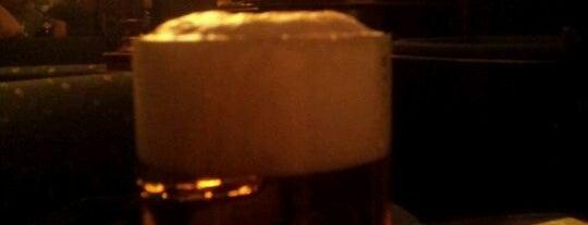 Altpub Irish Pub is one of Empfehlungen.