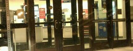 US Post Office is one of 🌸Kiesha🌸 : понравившиеся места.