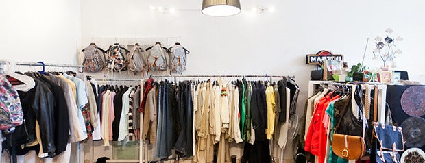Room Store is one of spb.
