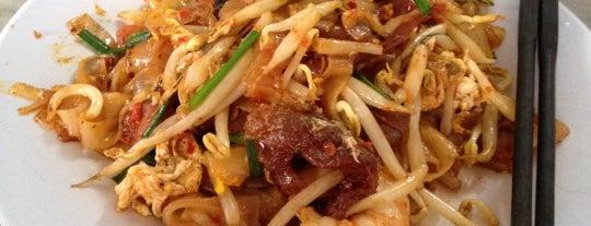 Penang | Eats