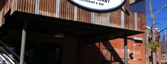 Blue Star Brewing Company is one of San Antonio - Get Full. Have Fun. #visitUS #4sq.