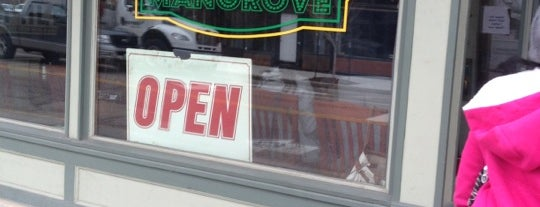 Sweetie Pie's is one of Best Spots in the St. Louis Metro #visitUS.