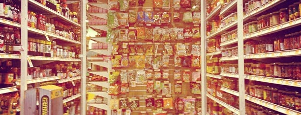 The 15 Best Places for Groceries in Melbourne