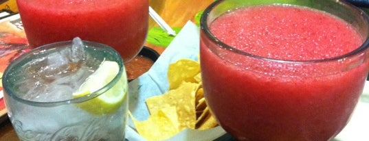 El Palenque Mexican Grill is one of Looking to go Mexican?.