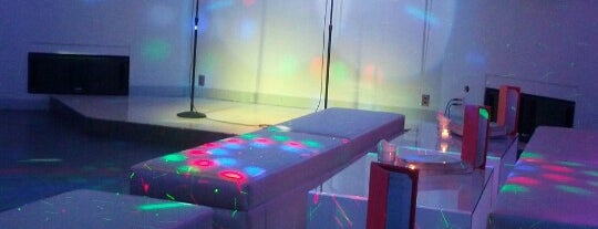Pulse Karaoke is one of Must go Bars, Lounges, and Clubs.