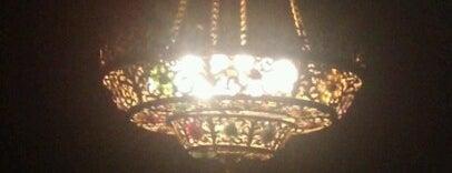 Mauch Chunk Opera House is one of Chris 님이 좋아한 장소.