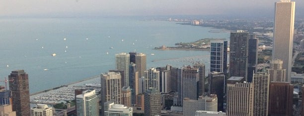 June 2013 Chicago Trip
