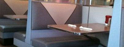 Athenian Diner II is one of Posti che sono piaciuti a Josh.