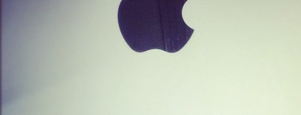 Apple Inc. is one of Silicon Valley Tech Companies.