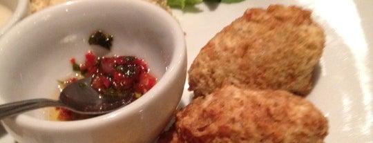 Velho Oriente Kebaberia e Restaurante is one of Gastronomia Responsável.