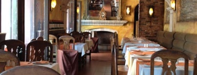 La Trattoria de Elena is one of Es Un Must! @ GTO.