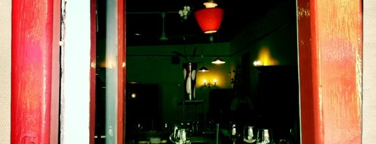 Fork Restaurant is one of Top Eateries in Cape Town.