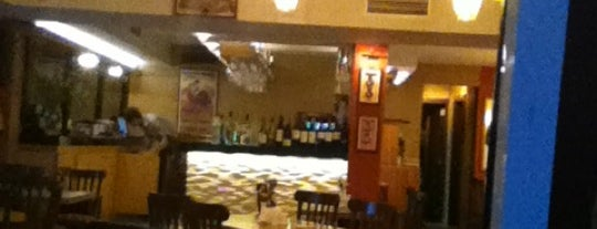Cafe Plaza is one of Firsat35 in Kampanyalari.