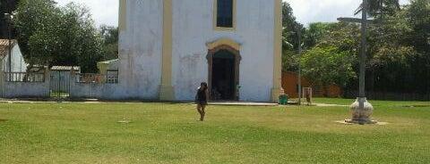 Cidade Historica is one of Andanças....