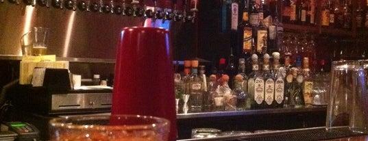 Far Bar is one of LA 2015.