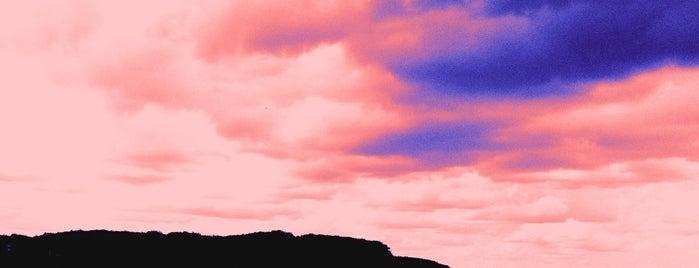 плаж Атлиман is one of Kiten.