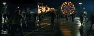 Wild Adventures Theme Park is one of Movie Filming Locations in GA.