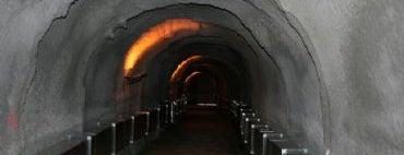 Cueva Del Angel is one of Que visitar en Lucena.