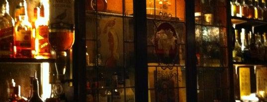 Café Eijlders is one of Amsterdam.