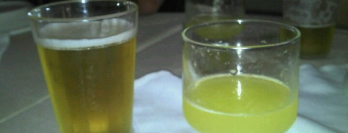 Restaurante Sabor do Campo is one of Jhonattan : понравившиеся места.