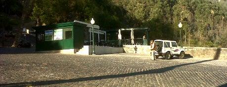 Largo das Babosas is one of Funchal #4sqCities.