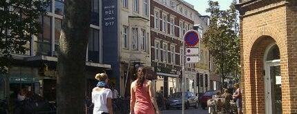 Rar Bar is one of Denmark To-Do List.